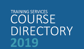 CourseDirectory2019.png